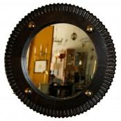 Gear Mirror